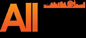 All BMS Logo